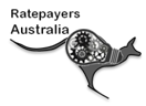 Ratepayers Australia Inc
